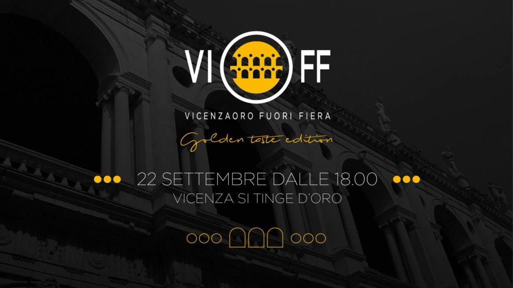 ViOff - Fuori Vicenza