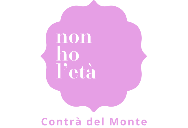 pin-monte