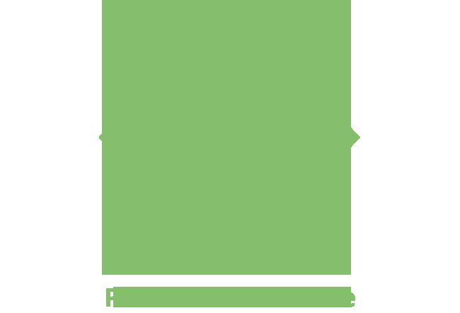 pin-piazzaerbe