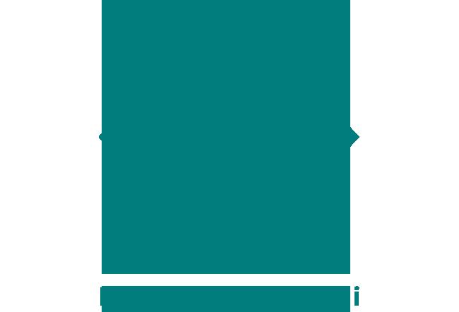 pin-piazzasignori