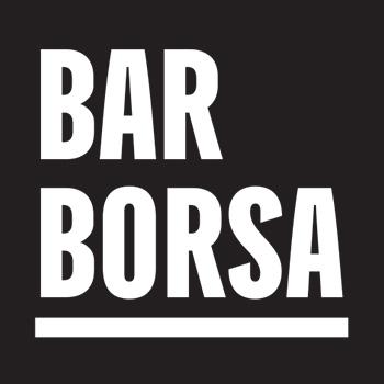 Logo_BarBorsa_Istituzionale