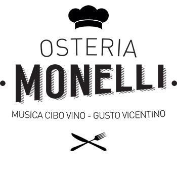 LOGO_MONELLI_DEF
