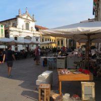 non-ho-leta-mercato-antiquariato-vicenza-1