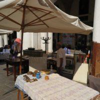 non-ho-leta-mercato-antiquariato-vicenza-15