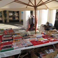 non-ho-leta-mercato-antiquariato-vicenza-16