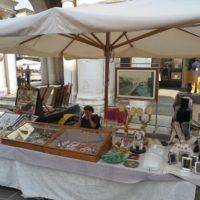 non-ho-leta-mercato-antiquariato-vicenza-19