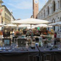 non-ho-leta-mercato-antiquariato-vicenza-23