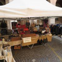 non-ho-leta-mercato-antiquariato-vicenza-24