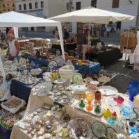 non-ho-leta-mercato-antiquariato-vicenza-35