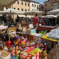 non-ho-leta-mercato-antiquariato-vicenza-36