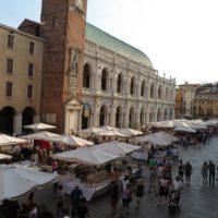 non-ho-leta-mercato-antiquariato-vicenza-4