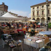 non-ho-leta-mercato-antiquariato-vicenza-40
