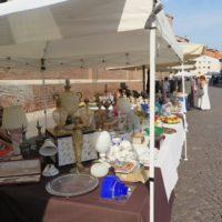non-ho-leta-mercato-antiquariato-vicenza-46