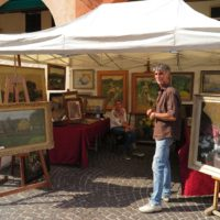 non-ho-leta-mercato-antiquariato-vicenza-48