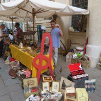 non-ho-leta-mercato-antiquariato-vicenza-58