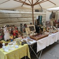 non-ho-leta-mercato-antiquariato-vicenza-60