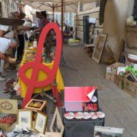 non-ho-leta-mercato-antiquariato-vicenza-61