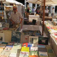 non-ho-leta-mercato-antiquariato-vicenza-62