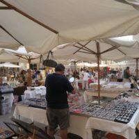 non-ho-leta-mercato-antiquariato-vicenza-8