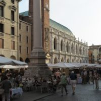 non-ho-leta-mercato-antiquariato-vicenza-9