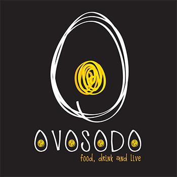 Logo Ovosodo
