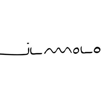 il-molo