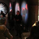 Mostra dedicata alla prima guerra mondiale - Vicenza