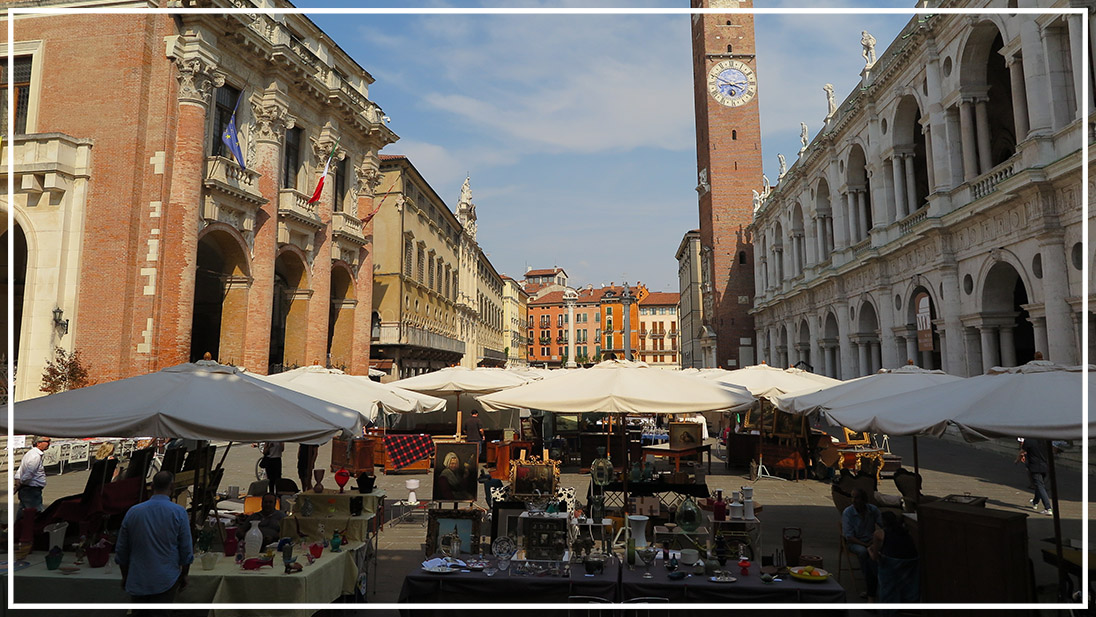 And Vintage Market